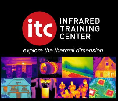 Certificado por ITC